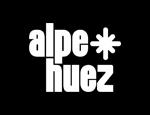Logo Alpe d