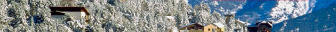 Angebote für Skiurlaub in Font Romeu, Hotel + Skipass