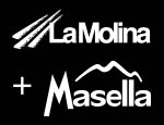 Travel Molina+Masella
