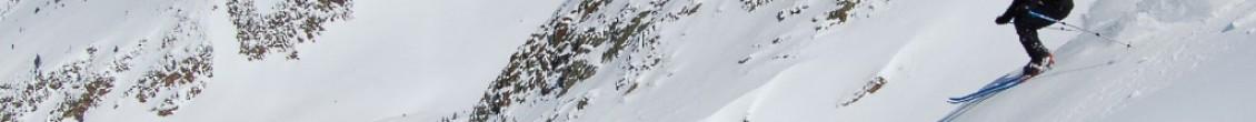 Offres de ski à Tavascan, hôtel + forfait de ski