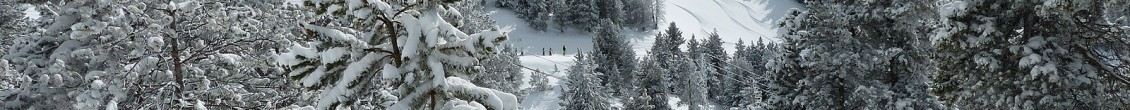 Ski Holidays in Masella, hotel + ski pass
