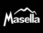 Travel Masella