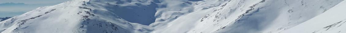 Férias na neve em Vall de Núria, hotel + forfait