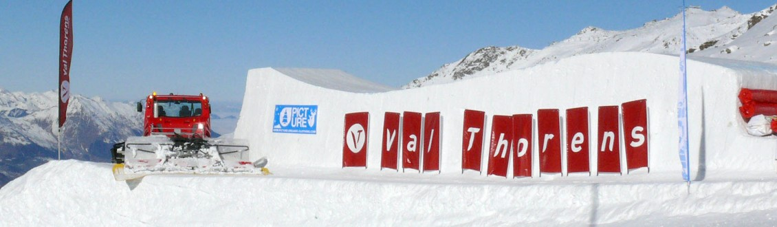 Offers:  December Ski Holidays in Val Thorens + Orelle