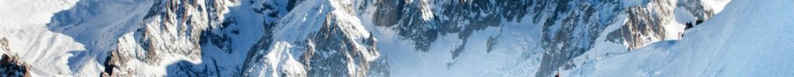 Ski Holidays in Chamonix Le Pass, hotel & ski pass