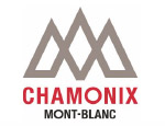 Travel Chamonix Le Pass