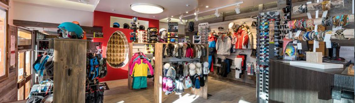 9b69ba145d5 Tiendas de material de esquí - Esquiades.com